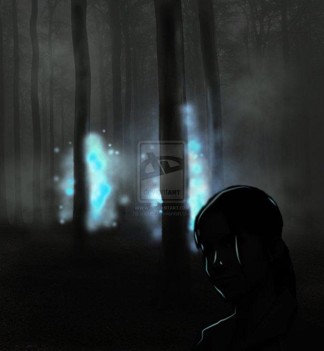 Misty_Woods___Darth_Zew_by_wez123