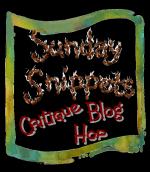 sunday_snippets2 (1)