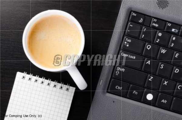 via http://www.123rf.com/