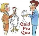 http://www.squidoo.com/