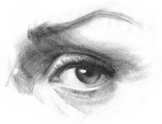 finished-eye
