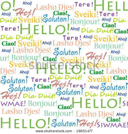 stock-vector-seamless-background-with-words-hello-in-different-languages-19651477