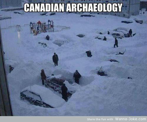 canada-archeology
