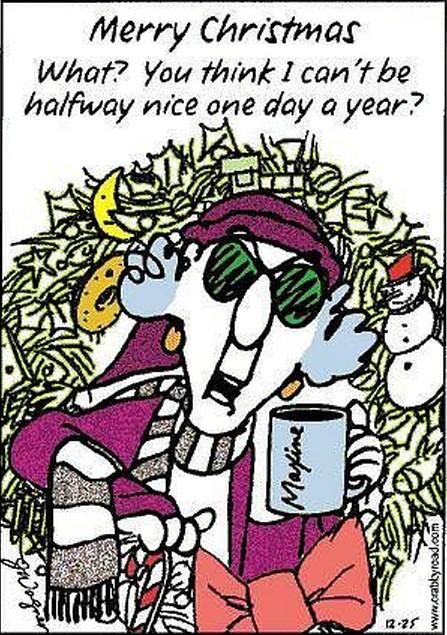 Maxine-Merry-Christmas