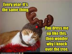 th 15 bah humbug! ~~ today is humbug day! ~~ dec 21 to breathe is to write