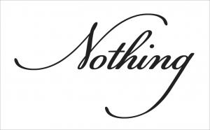 nothing1-300x186