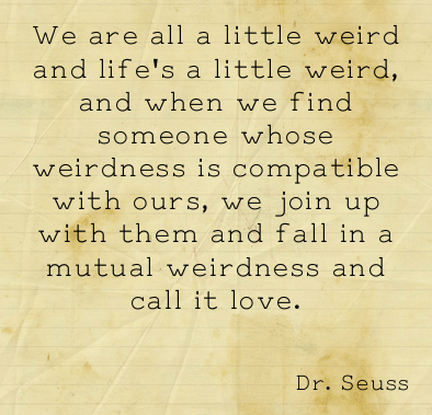 dr-seuss-love-quotes-tumblr-i3