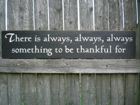quotes_about_being_thankful
