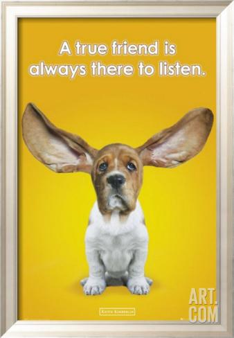 keith-kimberlin-a-true-friend-is-always-there-to-listen_i-G-41-4170-Z19UF00Z