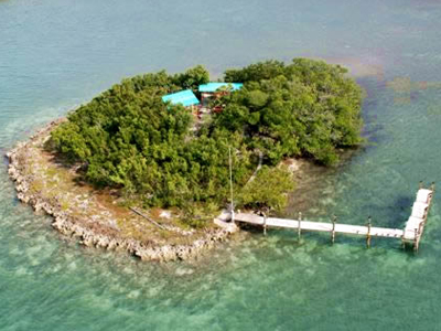 private-island-for-sale-3