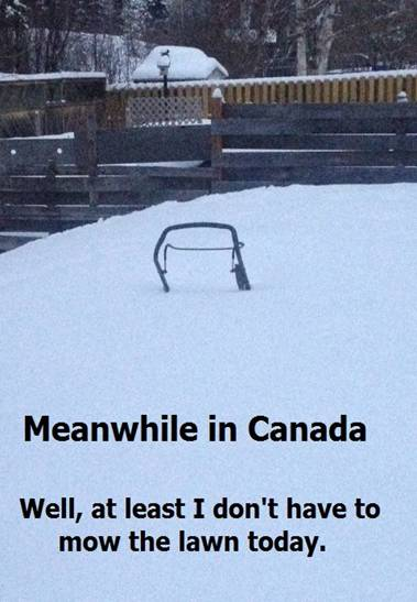 canadian-snow-humoure2808f_026