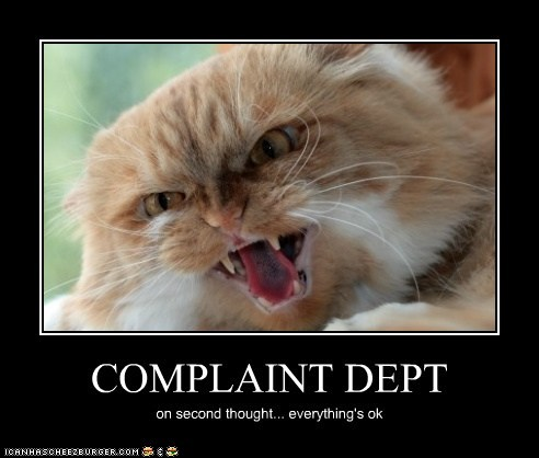 funny-pictures-complaint-dept