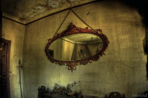 hdr-photography-abandoned-abandoned-house-1842440-480x320