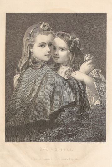 SistersTheWhisper1863