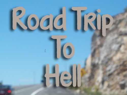 tumblr_static_road_trip_to_hell