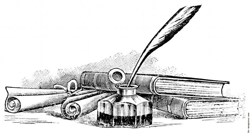 www.fromoldbooks.org