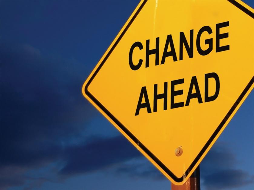change_image