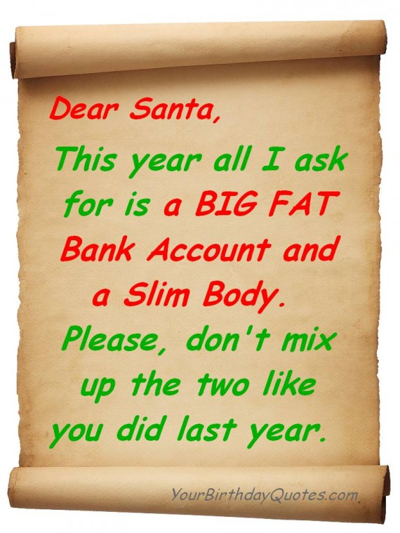 Holiday-Christmas-quotes-funny-list-santa-570x759