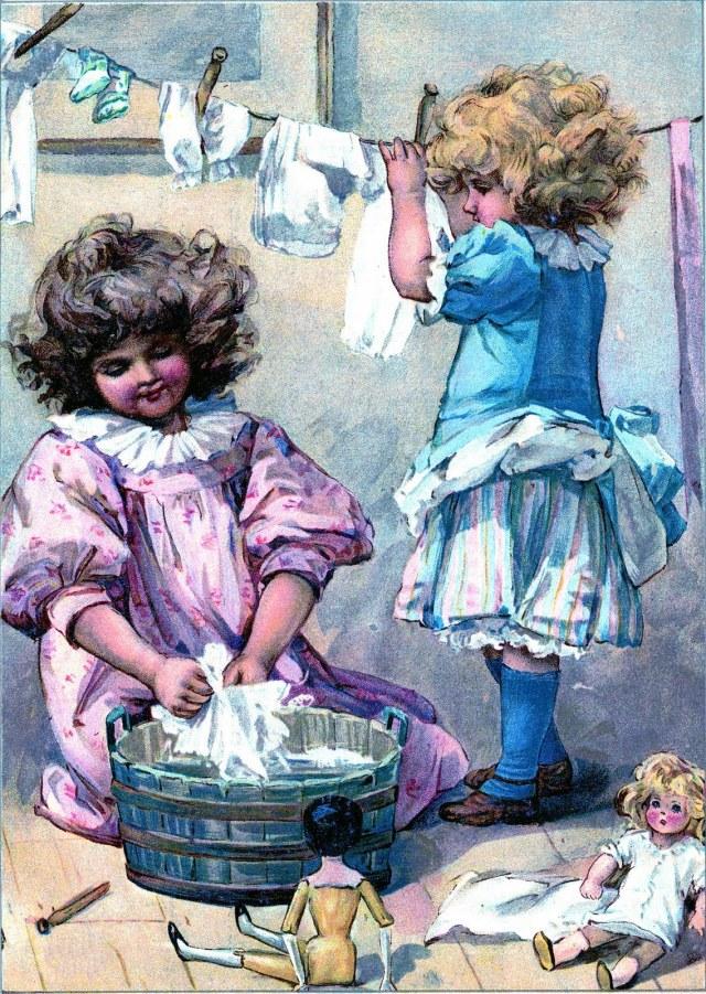 laundry-vintage-graphicsfairy006sm