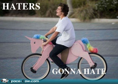 Pink-unicorn-bicycle-funny-things-picture