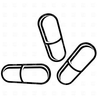 symbolic-capsules-pills-Download-Royalty-free-Vector-File-EPS-1551