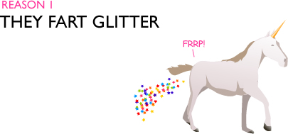 unicorn-fart-glitter