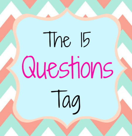 15-questions-tag