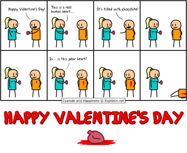 valentines-2015.com
