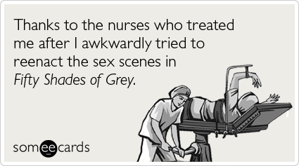 nurse-week-fifty-shades-of-grey-ecards-someecards