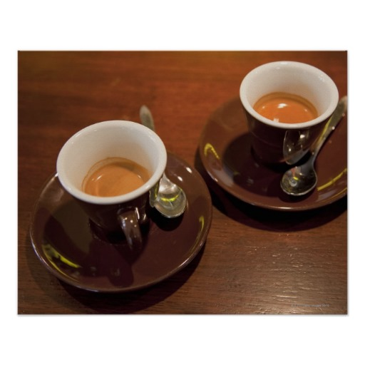 two_cups_of_freshly_brewed_espresso_coffee_on_a_poster-rf4c73b1597e042bfa92349640dc89b34_wv3_8byvr_512