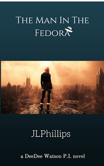 fedora book cover smaller