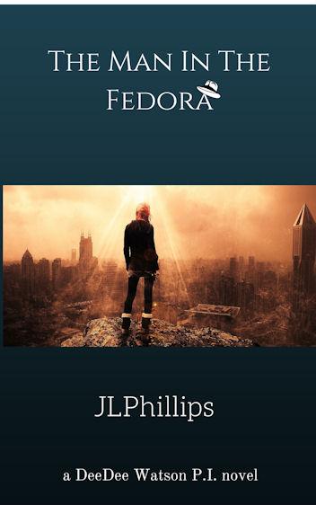 fedora book cover smaller