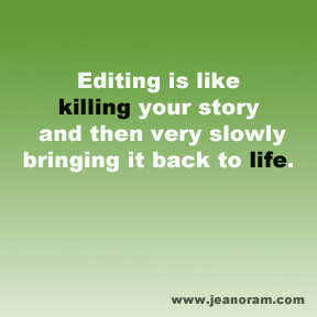 Badge_EditingQuote