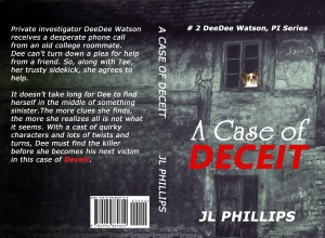 Deceit BookCover5_5x8_5_Cream_280 draft9