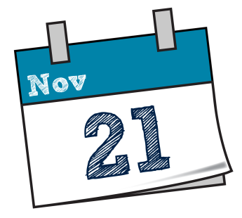 calendar_iconNov21-01