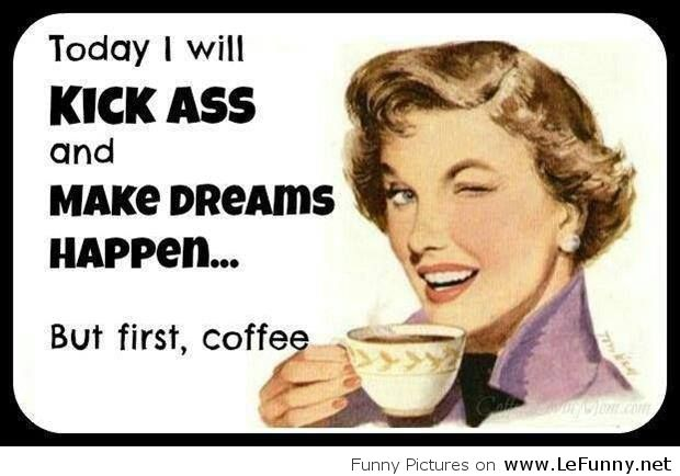 Coffee-is-always-first