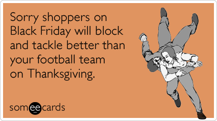 Funny-Black-Thanksgiving-Quotes-03