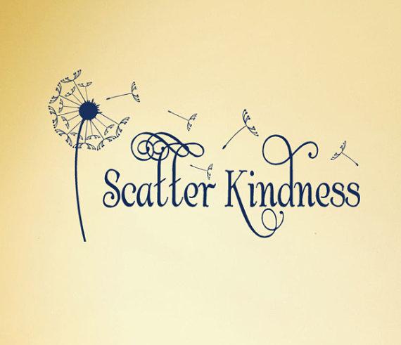 scatter-kindness-image