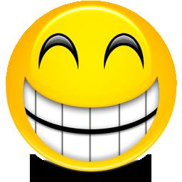 smilelaughuy0