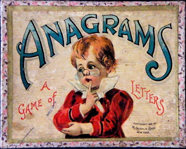 A-Game-of-Letters-1898-McL