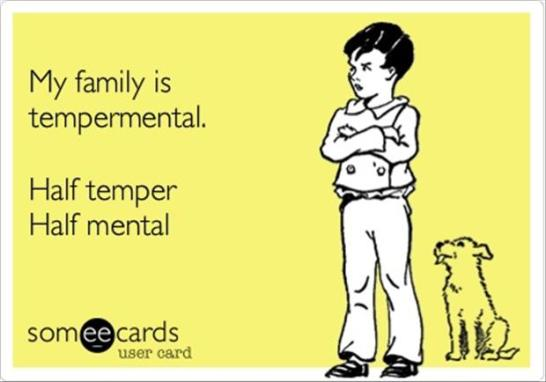 funny-family-quotes (1)