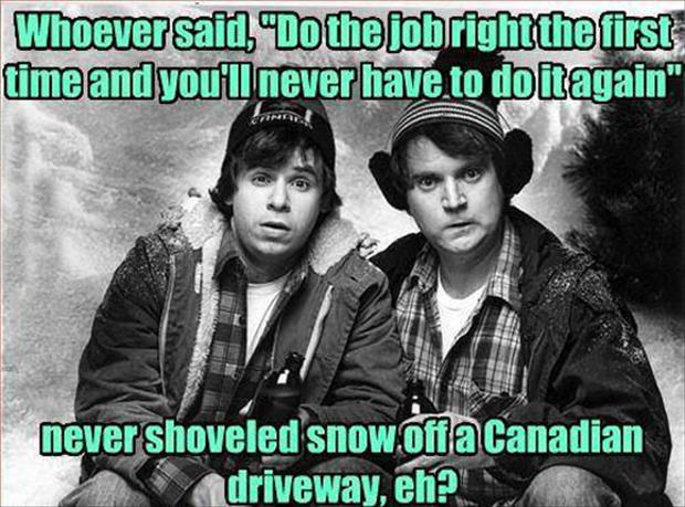 shoveling-snow-funny