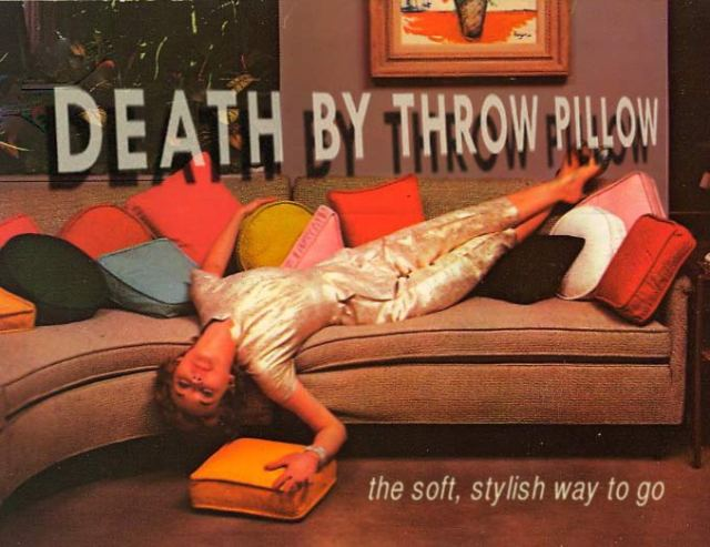 death-y-throw-pillow