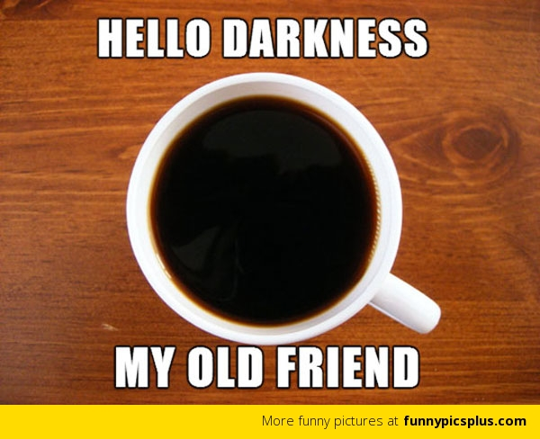 funny-coffee-meme