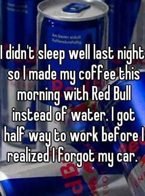 Funny-Coffee-With-Redbull