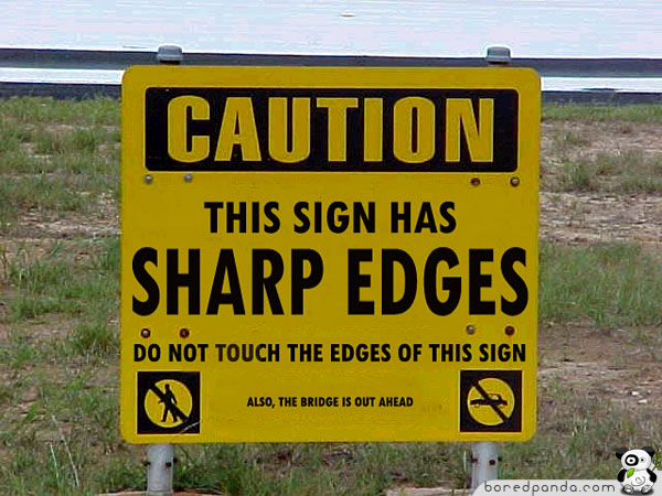 Funny-Signs-Sharp-45