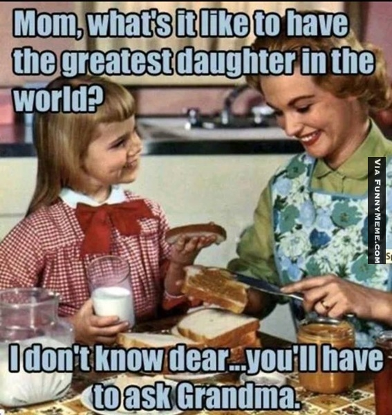 funny-memes-like-mother-like-daughter