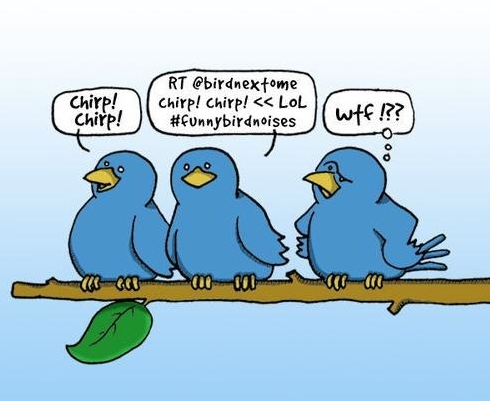 chirp-chirp-bird-cartoon-funny