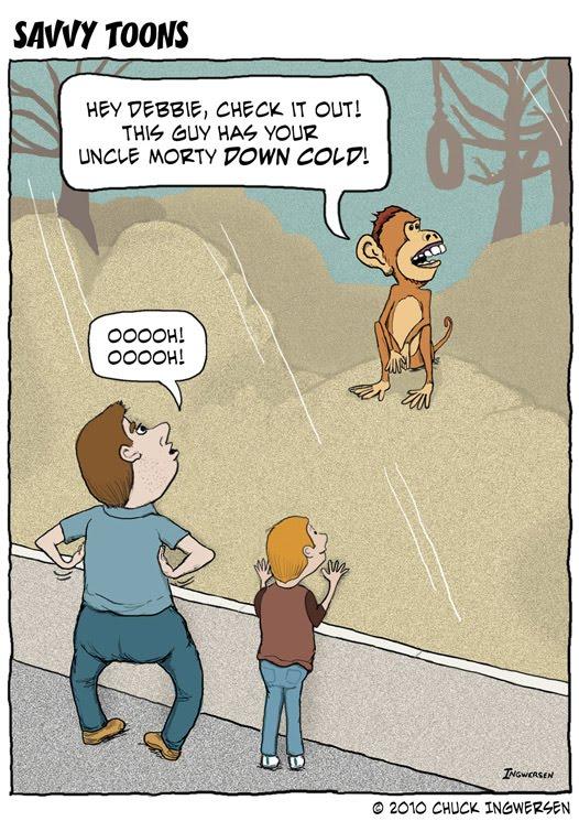 savvy-toons-monkey-man
