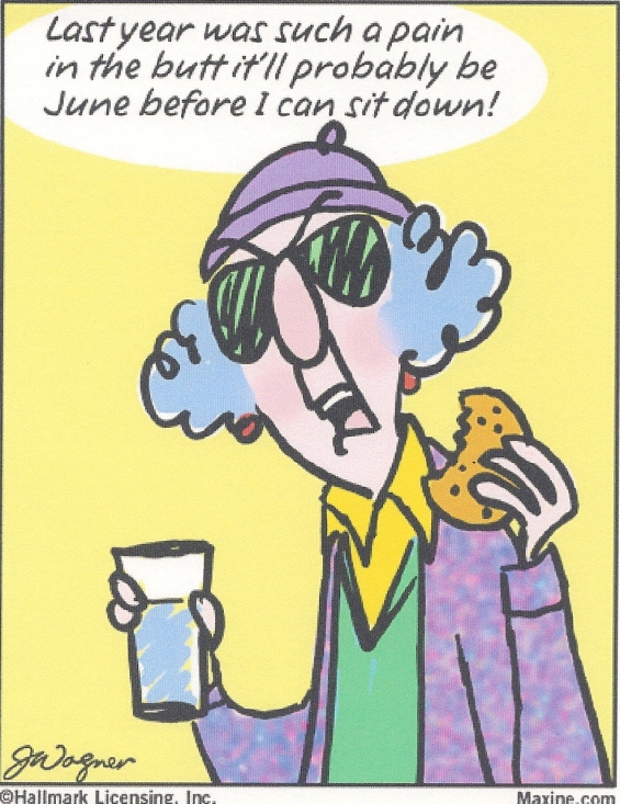 maxine-no-sit-til-june